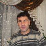 Photo Gagik Gevorgyan, je recherche une femme âgé 18 - 40 ans - Wamba