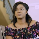 Photo Pearl Amoahson, I'd like to meet a guy or a girl - Wamba: online chat & social dating