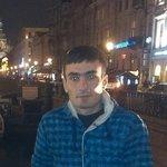 รูปถ่าย Vrezh Metsikyaan, ฉันต้องการพบ ผู้หญิง - Wamba: ออนไลน์แชท & สังคมในการหาคู่