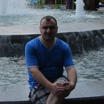 Photo Hovhannes, I'd like to meet a girl - Wamba: online chat & social dating
