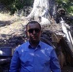 Snimka Garik,Iskam da sreschna s zhena - Wamba: onlajn chat & soushl dejtig