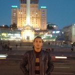 Photo Saadyu, I'd like to meet a girl - Wamba: online chat & social dating