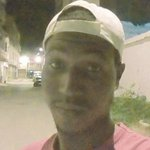 Photo Daouda Sangare, I'd like to meet a girl - Wamba: online chat & social dating