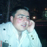 Foto Arsen Budagyan, eu quero encontrar Mulher com idade de 21 - 25 anos de idade  - Wamba: bate-papo & encontros online