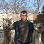 Snimka Gokor Tadevosyan,Iskam da sreschna s zhena - Wamba: onlajn chat & soushl dejtig