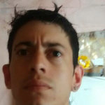 Photo Camilo, I'd like to meet a girl - Wamba: online chat & social dating