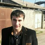 Photo Garo, I'd like to meet a girl - Wamba: online chat & social dating
