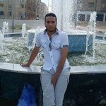 Photo Moha Daddi, I'd like to meet a girl aged 18 - 20 years old - Wamba: online chat & social dating