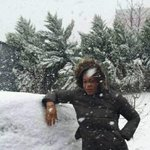 Photo Aisha, I'd like to meet a guy - Wamba: online chat & social dating