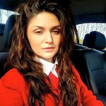 Photo Rosella, I'd like to meet a guy or a girl aged 41 - 80 years old - Wamba: online chat & social dating