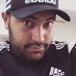Photo Amerroyce, I'd like to meet a girl - Wamba: online chat & social dating
