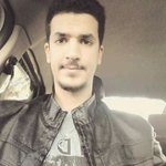 Photo Yassèr, I'd like to meet a girl - Wamba: online chat & social dating