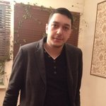 Photo Mmg, I'd like to meet a girl - Wamba: online chat & social dating