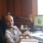 Photo Mehmet, I'd like to meet a girl - Wamba: online chat & social dating