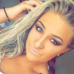 Photo Thony Betty, I'd like to meet a guy - Wamba: online chat & social dating