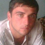 Photo Garik Antonyan, I'd like to meet a girl - Wamba: online chat & social dating