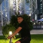 Photo Narek Tonoyan, I'd like to meet a girl - Wamba: online chat & social dating