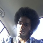 Photo Joshua, I'd like to meet a girl - Wamba: online chat & social dating
