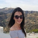 Photo Pertty, I'd like to meet a guy - Wamba: online chat & social dating