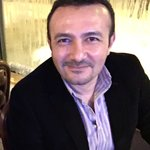 Photo Tekin Tekin, I'd like to meet a girl - Wamba: online chat & social dating