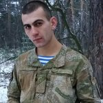 Photo Nikolas, I'd like to meet a girl - Wamba: online chat & social dating