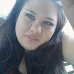 Photo Paloma Guerrero, I'd like to meet a guy - Wamba: online chat & social dating