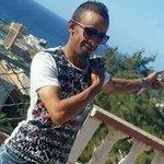 Bild Brahim, Jag letar efter Kvinna - Wamba