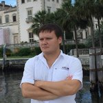 Photo Jetdoy, I'd like to meet a girl aged 18 - 30 years old - Wamba: online chat & social dating