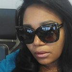 Photo Jo, I'd like to meet a guy - Wamba: online chat & social dating