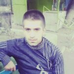 Photo Vache, I'd like to meet a girl - Wamba: online chat & social dating
