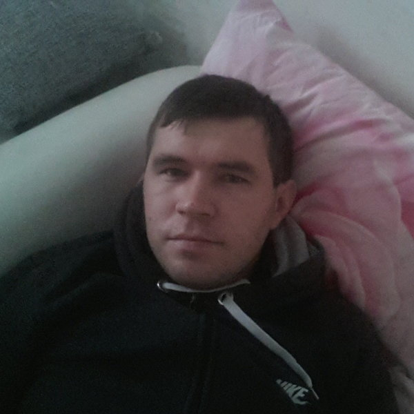 Денчик Сочинский