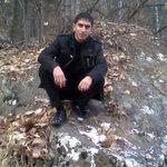 Foto Arsen Barsegyan, Saya sedang mencari Wanita - Wamba