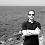 Photo Mark Far, I'd like to meet a girl aged 18 - 25 years old - Wamba: online chat & social dating