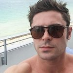 Photo Mauro, I'd like to meet a girl - Wamba: online chat & social dating