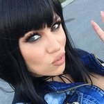 Photo Angela Valdez King, I'd like to meet a guy - Wamba: online chat & social dating