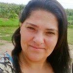 Foto Leonor, eu quero encontrar Homem - Wamba: bate-papo & encontros online