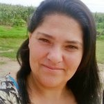 Photo Leonor, I'd like to meet a guy - Wamba: online chat & social dating