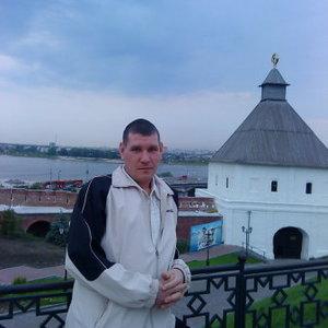 Дамочка сайт знакомств москва