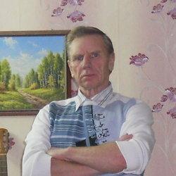 Сайты секс знакомств в белоруссии