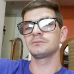 Photo Nicolas Gimenez, I'd like to meet a girl - Wamba: online chat & social dating