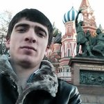 Photo Azer, I'd like to meet a girl aged 21 - 25 years old - Wamba: online chat & social dating