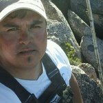 Photo Jorge Villarroel, I'd like to meet a girl - Wamba: online chat & social dating