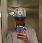 Photo Bigg, I'd like to meet a girl aged 26 - 30 years old - Wamba: online chat & social dating