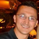 Photo Mike, I'd like to meet a girl aged 26 - 35 years old - Wamba: online chat & social dating