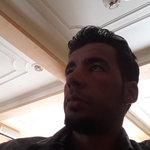 Snimka Houari Aldo,Iskam da sreschna s zhena - Wamba: onlajn chat & soushl dejtig