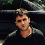 Photo Gev Duryan, I'd like to meet a girl - Wamba: online chat & social dating