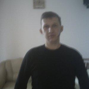 Знакомства Москва М Алтуфьево