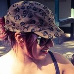 Photo Pat, I'd like to meet a guy - Wamba: online chat & social dating