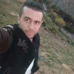 Photo Mahdi Boudjemai, I'd like to meet a girl - Wamba: online chat & social dating