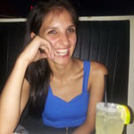 Photo Aldana, I'd like to meet a girl aged 18 - 80 years old - Wamba: online chat & social dating
